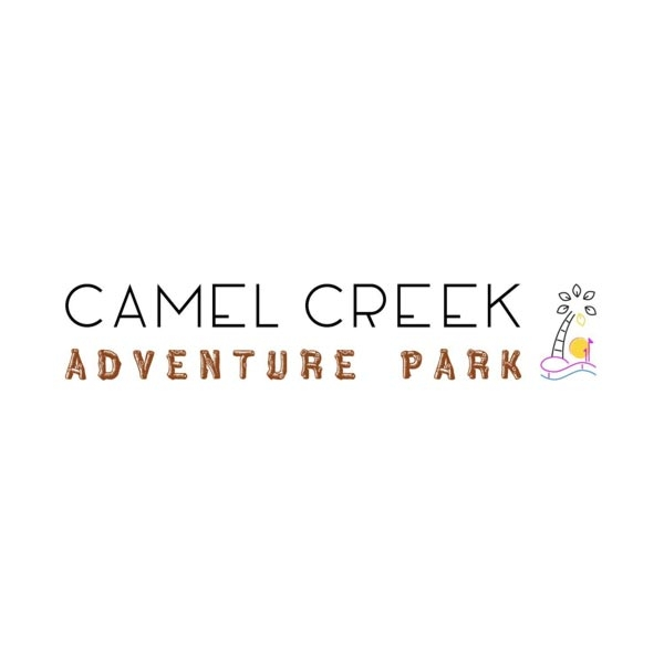 camel-creek-brown-logo